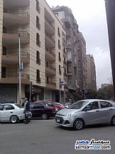 Ad Photo: Commercial 65 sqm in Downtown Cairo  Cairo