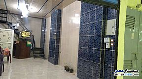 Ad Photo: Commercial 35 sqm in Faisal  Giza