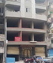 Ad Photo: Commercial 70 sqm in Sidi Beshr  Alexandira
