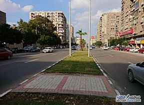 Ad Photo: Commercial 35 sqm in Heliopolis  Cairo