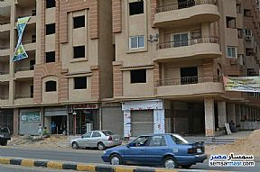 Ad Photo: Commercial 59 sqm in Asyut City  Asyut