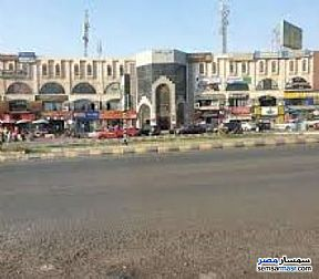 Ad Photo: Commercial 21 sqm in El Ubour City  Qalyubiyah
