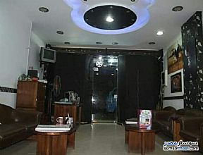 Ad Photo: Commercial 75 sqm in Sidi Beshr  Alexandira