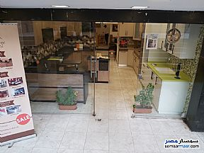 Ad Photo: Commercial 70 sqm in Nasr City  Cairo