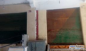 Ad Photo: Commercial 18 sqm in Imbaba  Giza