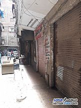 Ad Photo: Commercial 12 sqm in El Basatin  Cairo