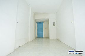 Ad Photo: Commercial 21 sqm in Montazah  Alexandira