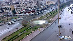 Ad Photo: Commercial 388 sqm in Nasr City  Cairo