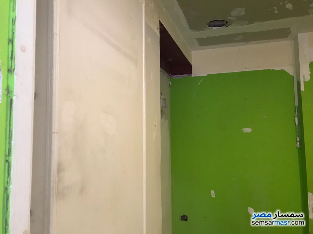 Photo 4 - Commercial 40 sqm For Rent Mohandessin Giza