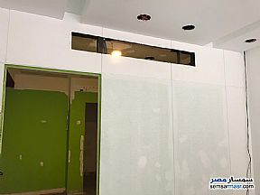 Commercial 40 sqm For Rent Mohandessin Giza - 6