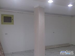 Ad Photo: Commercial 58 sqm in Hadayek Al Ahram  Giza