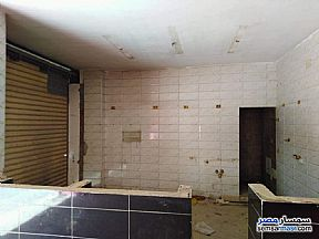 Ad Photo: Commercial 50 sqm in Hadayek Helwan  Cairo