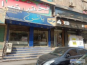 Ad Photo: Commercial 120 sqm in Faisal  Giza