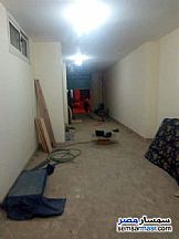 Ad Photo: Commercial 75 sqm in Mokattam  Cairo