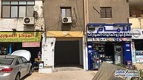 Ad Photo: Commercial 35 sqm in Nasr City  Cairo