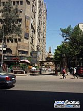 Ad Photo: Commercial 150 sqm in Abaseya  Cairo