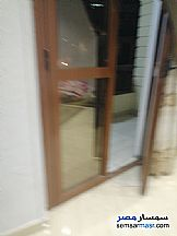 Ad Photo: Commercial 38 sqm in El Sahel  Cairo