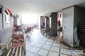 Ad Photo: Commercial 300 sqm in Sidi Beshr  Alexandira