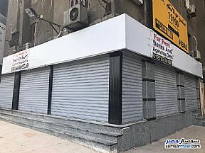Ad Photo: Commercial 170 sqm in Heliopolis  Cairo
