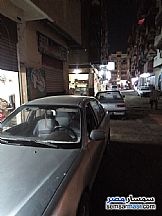 Ad Photo: Commercial 12 sqm in Dawahy District  Port Said