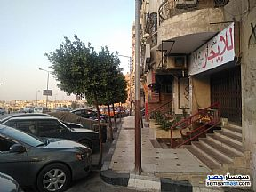 Ad Photo: Commercial 185 sqm in Mokattam  Cairo