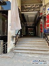 Ad Photo: Commercial 120 sqm in Mansura  Daqahliyah