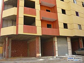 Ad Photo: Commercial 38 sqm in Maadi  Cairo