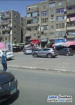 Ad Photo: Commercial 64 sqm in Maadi  Cairo