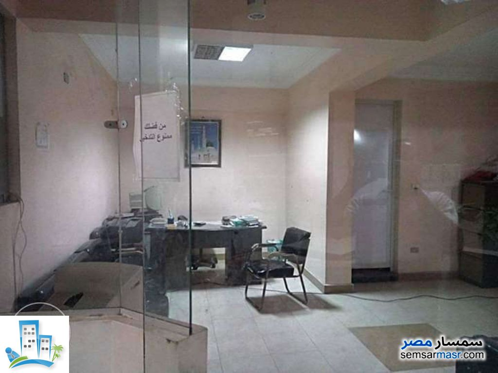 Ad Photo: Commercial 300 sqm in Halwan  Cairo