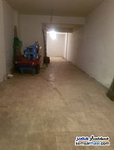 Ad Photo: Commercial 100 sqm in Asafra  Alexandira