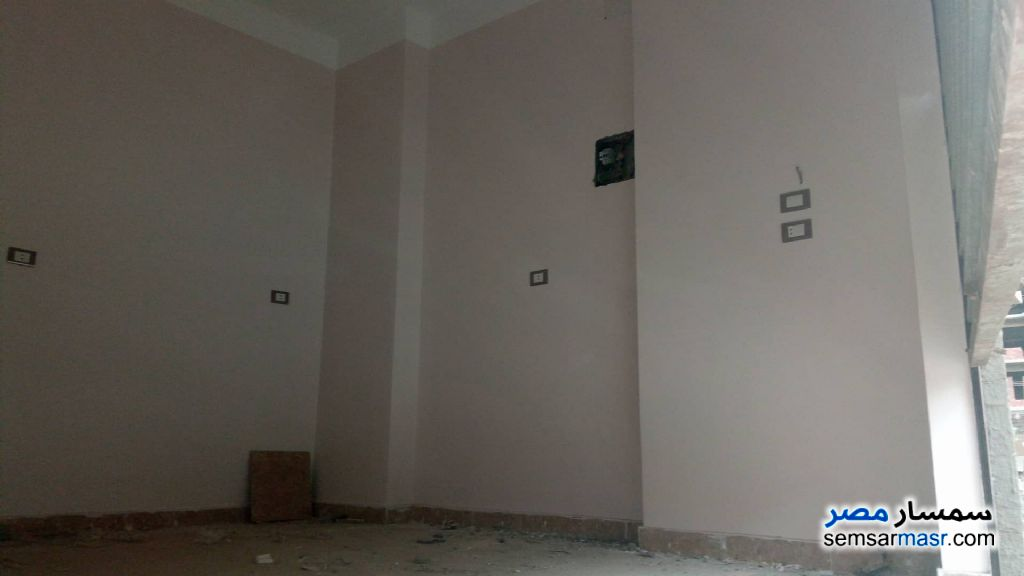 Ad Photo: Commercial 16 sqm in Asyut