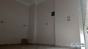 Ad Photo: Commercial 16 sqm in Asyut City  Asyut