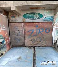 Ad Photo: Commercial 20 sqm in Zeitoun  Cairo