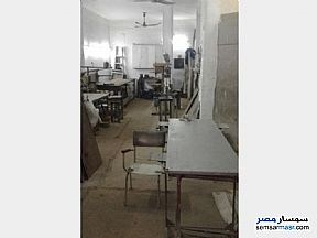 Ad Photo: Commercial 75 sqm in Mohandessin  Giza
