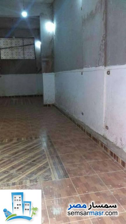 Photo 3 - Commercial 100 sqm For Rent Agami Alexandira