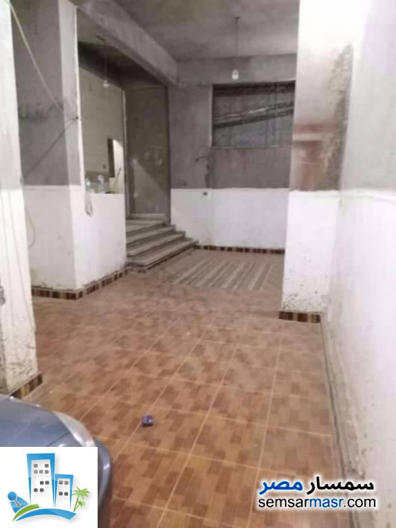 Photo 5 - Commercial 100 sqm For Rent Agami Alexandira
