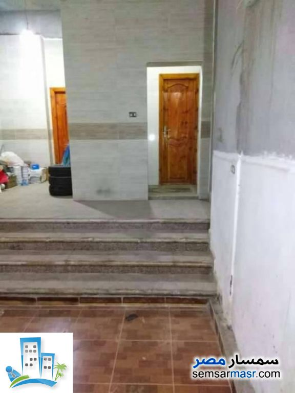 Photo 9 - Commercial 100 sqm For Rent Agami Alexandira