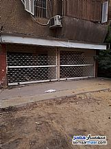 Ad Photo: Commercial 102 sqm in New Nozha  Cairo