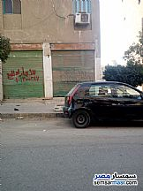 Ad Photo: Commercial 12 sqm in Nasr City  Cairo