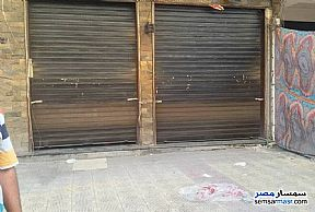 Ad Photo: Commercial 90 sqm in Heliopolis  Cairo