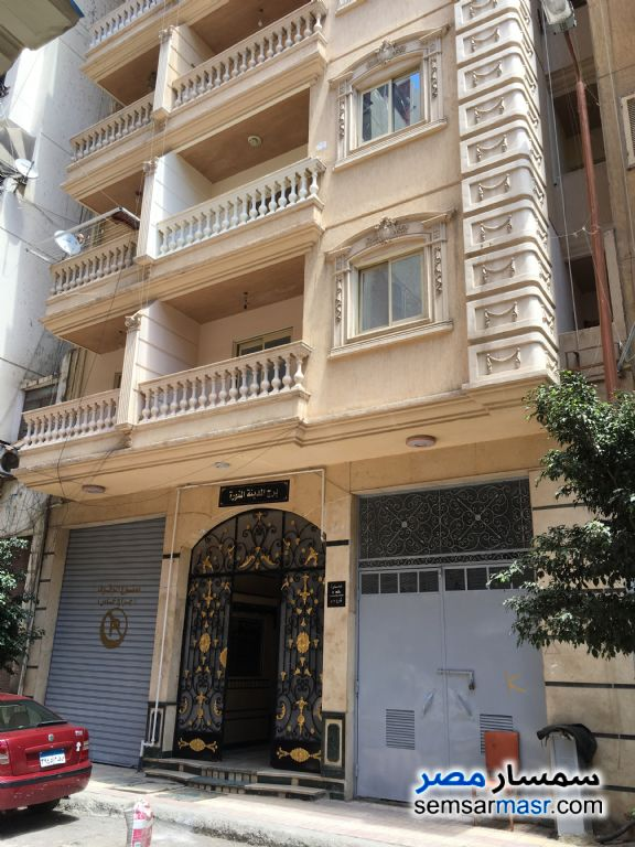 Ad Photo: Commercial 130 sqm in Alexandira