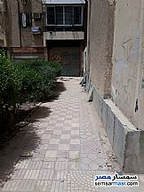 Ad Photo: Commercial 16 sqm in Remaia  Giza