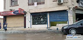 Ad Photo: Commercial 60 sqm in New Nozha  Cairo