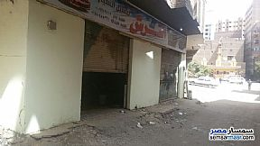 Ad Photo: Commercial 72 sqm in Faisal  Giza