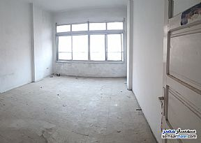 Ad Photo: Commercial 180 sqm in Al Salam City  Cairo
