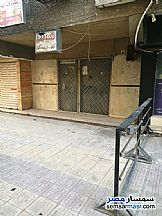 Ad Photo: Commercial 25 sqm in Heliopolis  Cairo