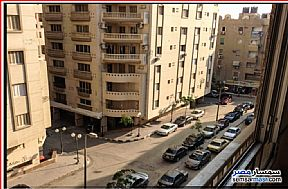 Ad Photo: Commercial 25 sqm in Nasr City  Cairo