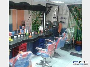 Ad Photo: Commercial 285 sqm in Mohandessin  Giza