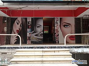 Ad Photo: Commercial 30 sqm in Nasr City  Cairo