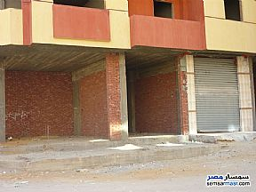 Ad Photo: Commercial 40 sqm in Maadi  Cairo